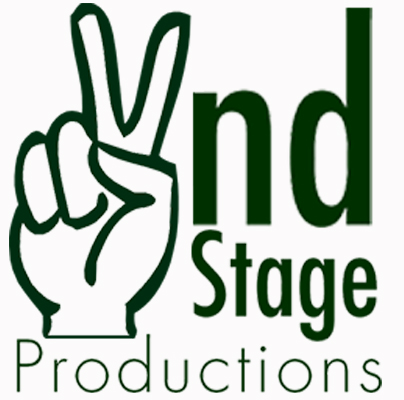 The Eight: Reindeer Monologues @ Studio 60 Theatre | East Lansing | Michigan | United States