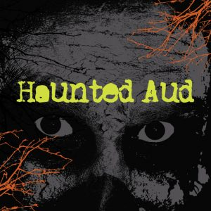 Haunted AUD Planning Meeting @ MSU Auditorium, Room 12 | East Lansing | Michigan | United States