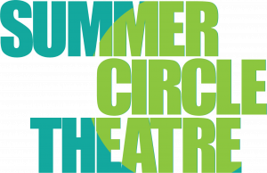 Bike America (play) @ Summer Circle Theatre | East Lansing | Michigan | United States