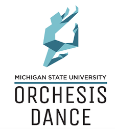 Interested in Dance? (Orchesis Fall Welcome) @ IM Circle, Room 34