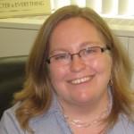 Philosophy Guest Speaker: Alison Reiheld @ 530 South Kedzie Hall | East Lansing | Michigan | United States
