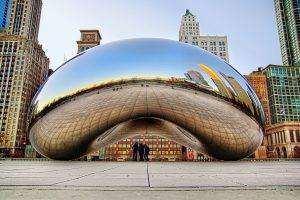 ELC Chicago Day Trip @ Chicago, Illinois | Chicago | Illinois | United States