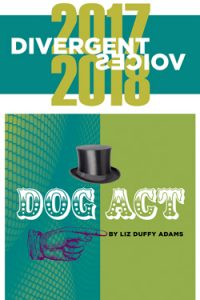 Dog Act @ Arena Theatre | East Lansing | Michigan | United States