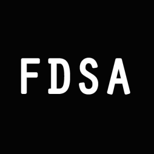 FDSA First Member Meeting @ Rm 8, Urban Planning & Landscape Architecture Building | East Lansing | Michigan | United States