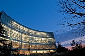 Shostakovich Symphony 13 Project @ The Wharton Center  | East Lansing | Michigan | United States