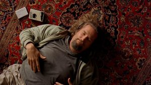 MSU Film Collective: THE BIG LEBOWSKI @ B122 Wells Hall | East Lansing | Michigan | United States