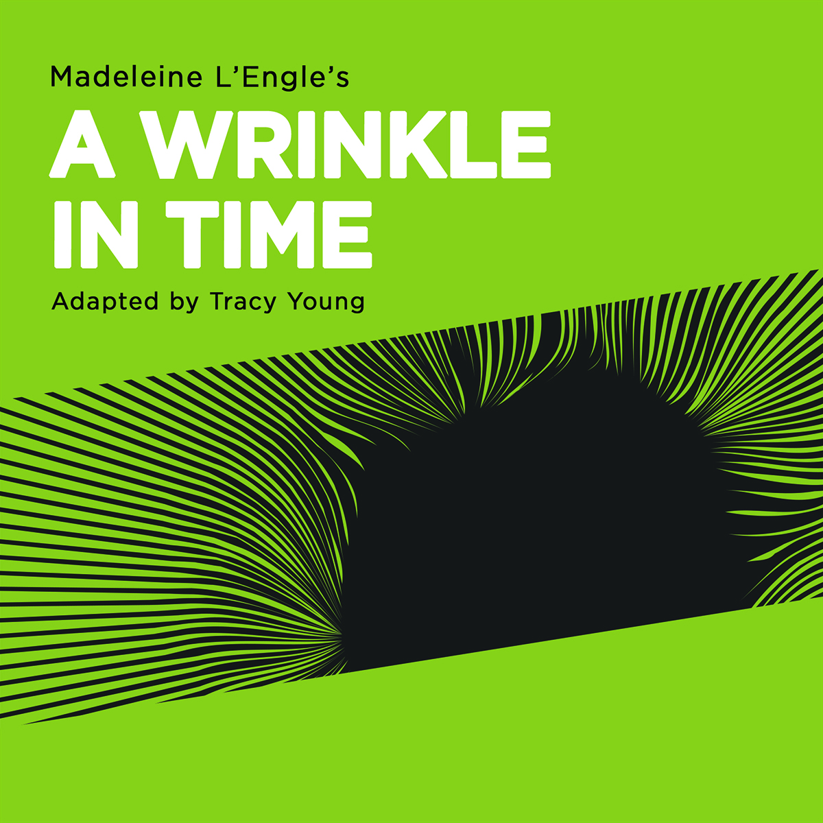 A Wrinkle in Time @ Arena Theatre