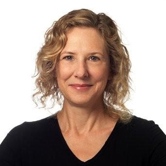 Third Thursday Creative Speaker Series: Susan Bennett @ Wells Hall, B310