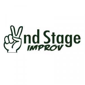 Second Stage Improv - Summer Circle Theatre LATE NIGHT @ MSU Auditorium Courtyard | East Lansing | Michigan | United States