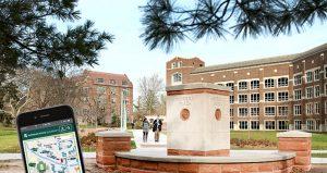 SLS New Student Orientation @ B243 Wells Hall