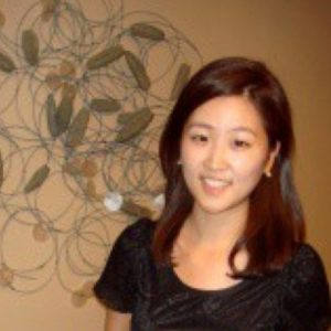 Ji-Eun Irene Ahn's SLS Doctoral Dissertation Defense @ B243 Wells
