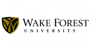 Coffee Chats with Wake Forest University @ Spartan Stadium Office