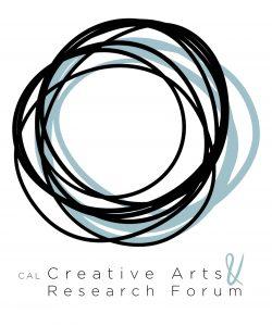 CAL Creative Arts & Research Forum @ Huntington Club, Spartan Stadium