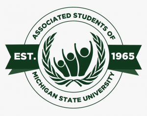 ASMSU  Question and Answer Event with President Stanley @ Business College Complex, Room N130 | East Lansing | Michigan | United States
