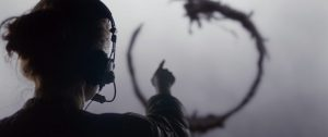 MSU Film Collective: ARRIVAL @ B122 Wells Hall | East Lansing | Michigan | United States