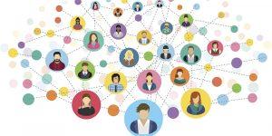Navigating the PhD Workshops @ Online Event