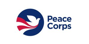 "Peace Corps ""Mini"" Info Session @ International Center, Room 204"