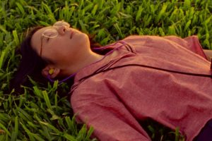 MSU Film Collective: SHIRKERS @ B122 Wells Hall | East Lansing | Michigan | United States