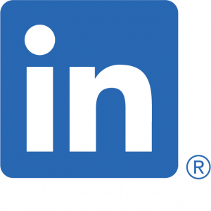 LinkedIn Photo Booth at March 12 Spring Career Fair @ 4th Floor - Spartan Stadium- Office Tower