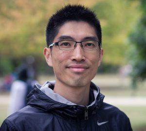 Dissertation Defense: Bronson Hui @ https://msu.zoom.us/j/91600992748