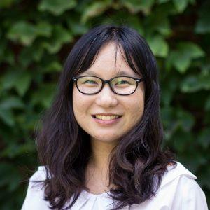 Dissertation Defense: Xiaowan Zhang @ https://msu.zoom.us/j/91459349054