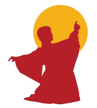 Celebrating East Asia: Rakugo @ MSU Auditorium, Arena Theatre | East Lansing | Michigan | United States
