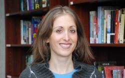 Philosophy Speaker: Maya J. Goldenberg @ 107 South Kedzie Hall | East Lansing | Michigan | United States