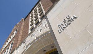 We Hear You: Student Roundtable @ MSU Union, Ballroom | East Lansing | Michigan | United States