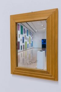 Art is a Black Hole: Talking about Dada, Duchamp, and Beyond @ Eli and Edythe Broad Art Museum at MSU | East Lansing | Michigan | United States