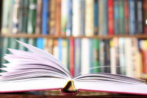 Book Design Workshops @ Copy Center 2 West MSU Libraries  | East Lansing | Michigan | United States