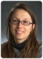 Bioethics Series: Marleen Eijkholt @ C102 East Fee Hall | East Lansing | Michigan | United States
