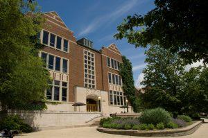 University Interdisciplinarity Colloquium @ MSU Union, Lake Superior Room  | East Lansing | Michigan | United States