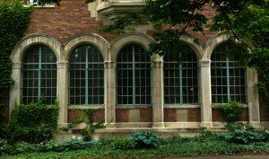 Teach In/Learn In @ MSU Union, Ballroom | East Lansing | Michigan | United States
