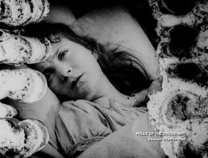 "Film, Data, and Dirt: On Dawson City: Frozen Time,"" A Public Seminar with Dr. Shannon Mattern @ B342 Wells Hall 
