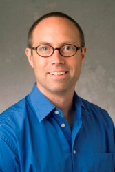 Undergraduate Philosophy Conference: Prof. Christopher Yeomans @ 530 South Kedzie Hall | East Lansing | Michigan | United States