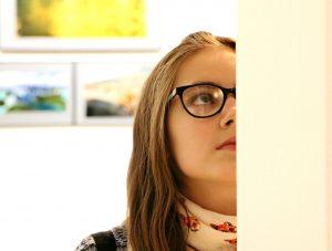 Curator-Led Exhibition Tour @ MSU Museum