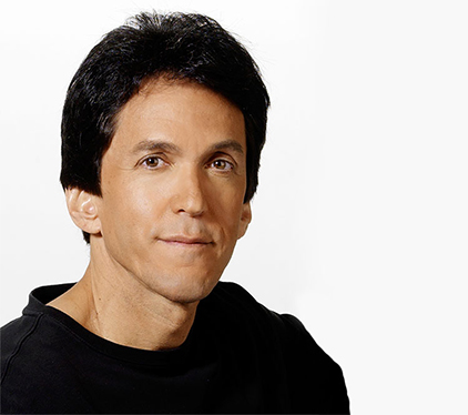 Mitch Albom: Book Signing @ Wharton Center, Great Cobb Hall | East Lansing | Michigan | United States