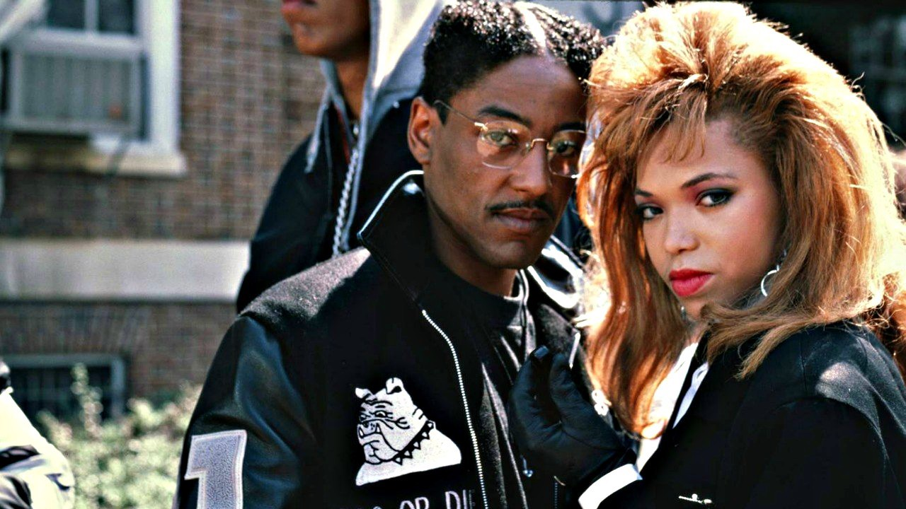 MSU Film Collective: SCHOOL DAZE @ B122 Wells Hall | East Lansing | Michigan | United States