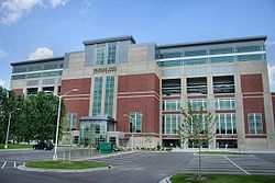 MSU Local Job and Internship Fair 2019 @ Spartan Stadium | East Lansing | Michigan | United States