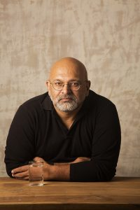 Atul Bhalla Visiting Artist Lecture @ 105 S. Kedzie Hall | East Lansing | Michigan | United States