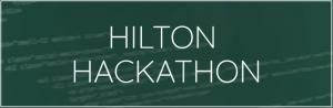 Hilton Hackathon @ Business College Complex, N100   East Lansing   Michigan   United States