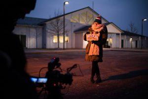 MSU Film Collective: MSU STUDENT FILM SHOWCASE @ B122 Wells Hall | East Lansing | Michigan | United States
