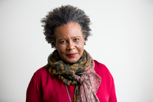 New date--MSU Signature Lecture Series with Claudia Rankine @ Online event | East Lansing | Michigan | United States