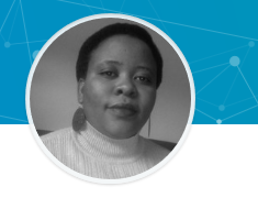 """Guest Speaker:  Dr. Esther Milu  """"Transnational and Immigrant African Students' Language Identities:  Complicating the image of black students in U.S. composition"""" @ Snyder C20, Rcah Theater"""