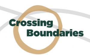 POSTPONED Crossing Boundaries @ MSU Union Ballroom | East Lansing | Michigan | United States