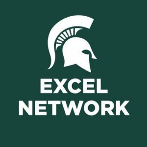 Excel Network Career Community Panel Series: Careers in Law