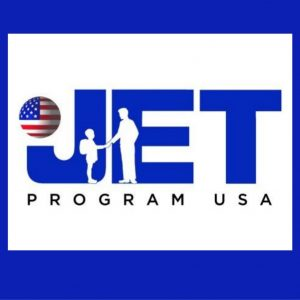 JET Program Information Session 3