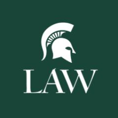 Virtual Spartan Law Preview 'Day'