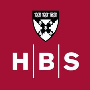 Summer Research Opportunity at Harvard Business School