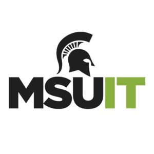 D2L Basics for MSU Students-Afternoon Session